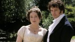 Back to Pemberley: 8 Pride and Prejudice Adaptations